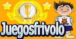 40 Friv Juegos De Friv Juegosfrivolo